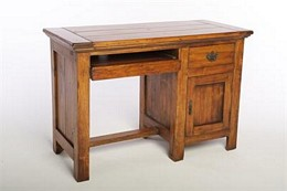 East Indies Desk