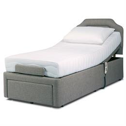 3'0 Sherborne Dorchester Adjustable Bed