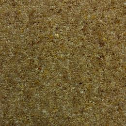 Axminster Moorland Heathers Twist - Estrella Gold