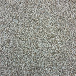 Tuftex Twist - Pebble Beige