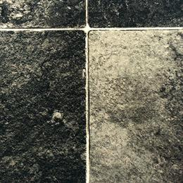 Flotex - Dark Grey Granite