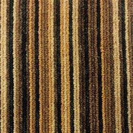 Contemporary Design Stripe