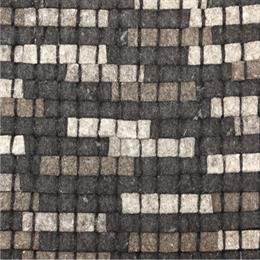 Rock & Stone Rug Collection