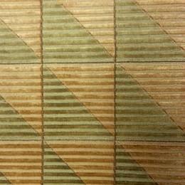 Textura Rug (150 x 90cm)