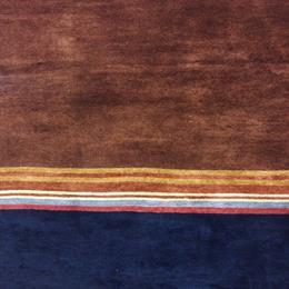 Semi Worsted Rug (180 x 120cm)