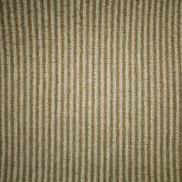 Aylesbeare Stripe