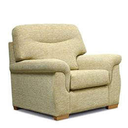 Sherborne Rembrandt Chair