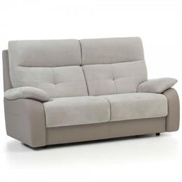 Florac Sofas