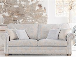 Cambridge 3 Seater Sofa
