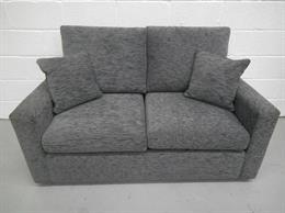 DREAMWORKS Burlow 2 Seater Sofa