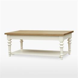 Coelo Siena Large Coffee Table