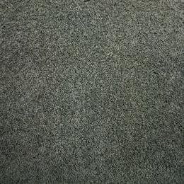 Harvest Heathers Deluxe - Vista Grey