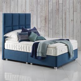 Hypnos Pillow Comfort Alpaca