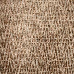 Sisal Herringbone - Golden (E401)