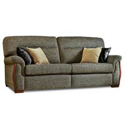 Rembrandt 3 Seater Sofa