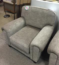 WADE Rio Arm Chair