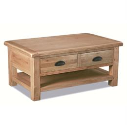 Fairford Large Coffee Table