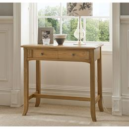 CARMEL Side Table