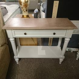 DIJON Console Table