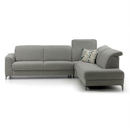Triton Corner Sofas