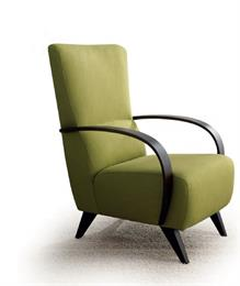 Javea  Easy Chair