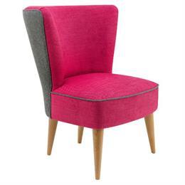 Hepburn Chair