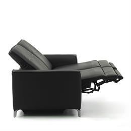 ROM Triton Chairs