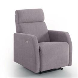 Noel Recliner Chair