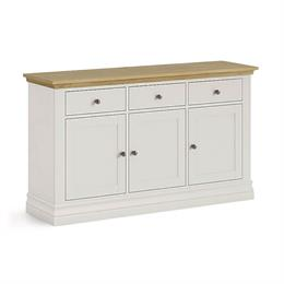 Annecy Large Sideboard