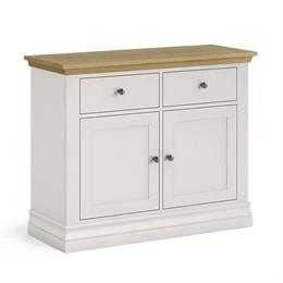 Annecy Small Sideboard