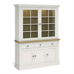 Annecy Large Dresser Top