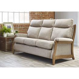 Richmond 2 Seater Sofa