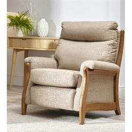 Richmond Recliner Chair