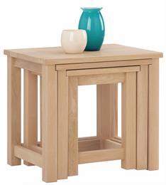 Nimbus Nest of Tables