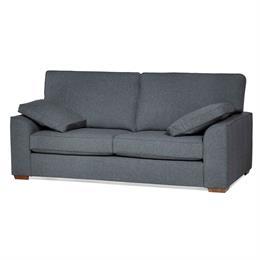 Brooke 3 Seater Sofa