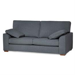 Brooke 3 Seater Sofa