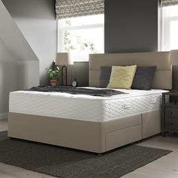Myers Milan Myerpaedic 800 Divan Bed