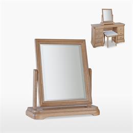 Lamont Dressing Table Mirror
