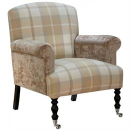 Abbotswell Chair