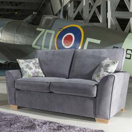 Spitfire 2 Seater Sofa