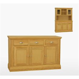 Reims Medium Dresser Base