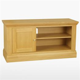 Reims 1 Door TV Unit