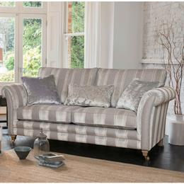 Lowry 3 Seater Sofa