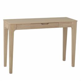 Mia Small Console Table
