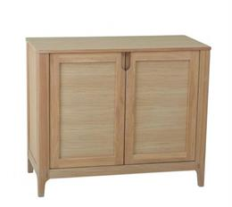 Mia Small Sideboard