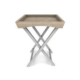 Newark Tray Table
