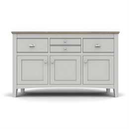 Newark Sideboard