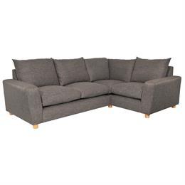 Lewis Corner 1+2 Sofa