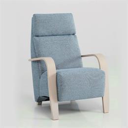 Nicki Chair