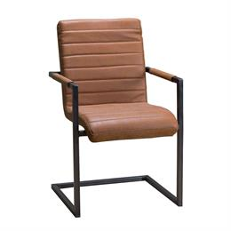 Abbey Dining Chair